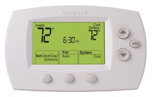 lg-honeywell-thermostat