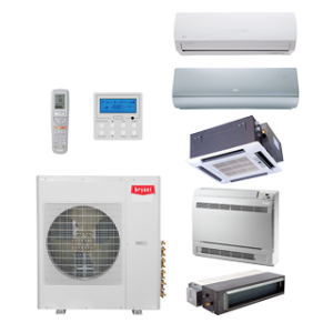 Ductless_Multi_Zone_K_home_page