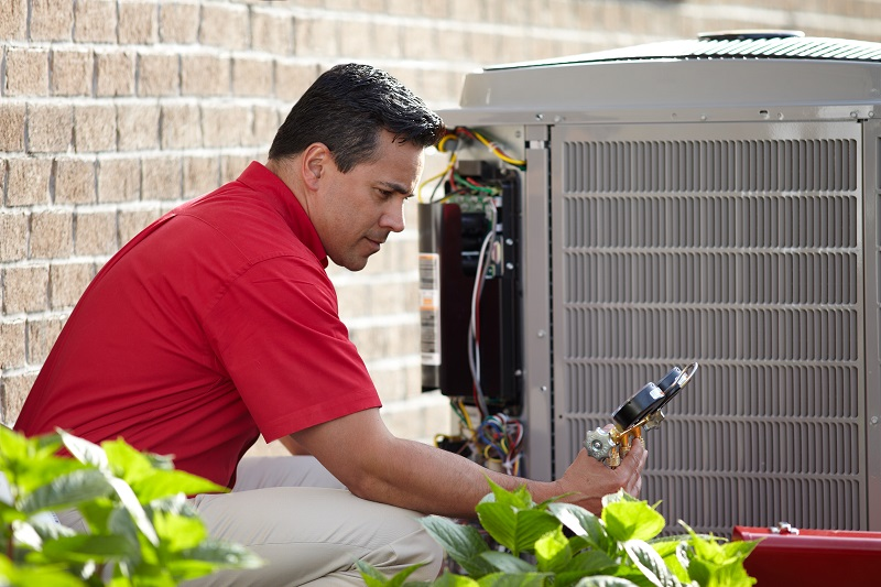 5 Tips For Extending an Air Conditioner Lifespan