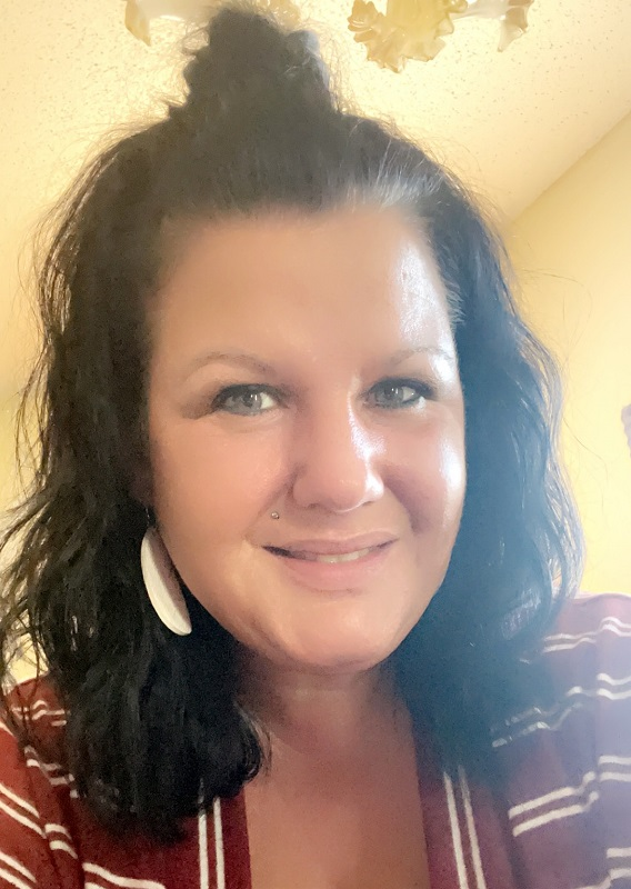 Meet Breedlove Dobbs' Dispatcher: Nikki Boswell